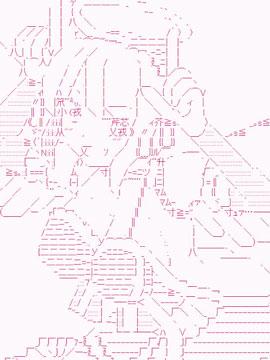 【AA安价】不思议世界:庞贝城启示录