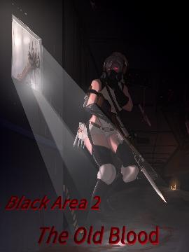 Black Area 2