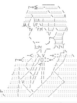 【AA】蜀汉英雄传